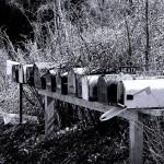 emailmarketing-dehuzaren