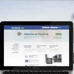 header-adverteren-op-facebook-doe-je-zo