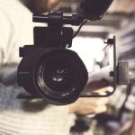 video-header