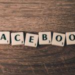facebook-internet-letters-262545