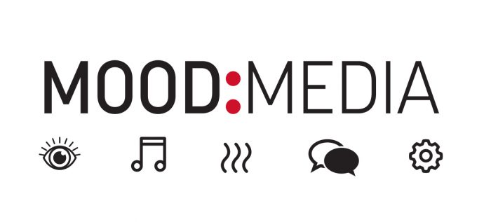 MoodMediaLogoIcons-Black-Red